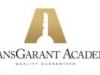glansgarant-academy