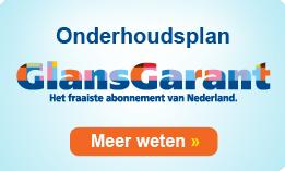 GlansGarant_onderhoudsplan_nieuwe_pay-off